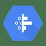 google cloud dataprep