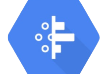 google cloud dataprep