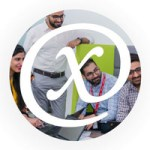 Airtel X Labs Internship Interview Experience 2020