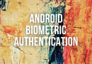 Android Biometric Authentication Example