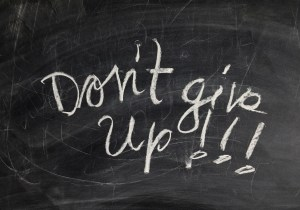 board-dont-give-up_1280
