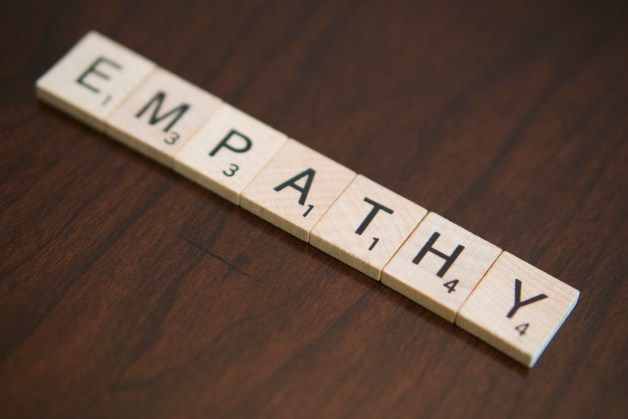 Empathy: an essential skill in Software Development