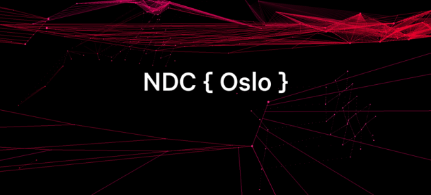 The road to NDC Oslo 2016