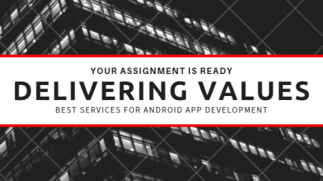 Delivering values-codingzap.com