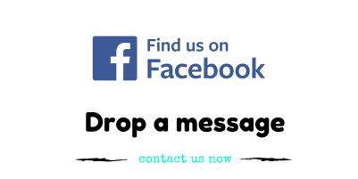 urgent programming Assignment Help- contact us
