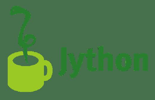 Jython Assignment Help Services