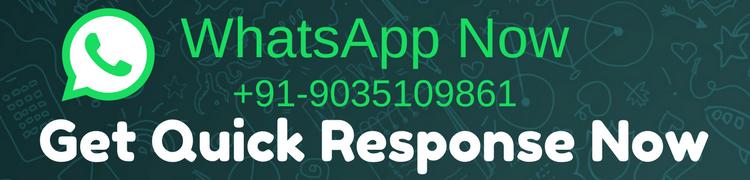 Do my Programming Homework- WhatsApp