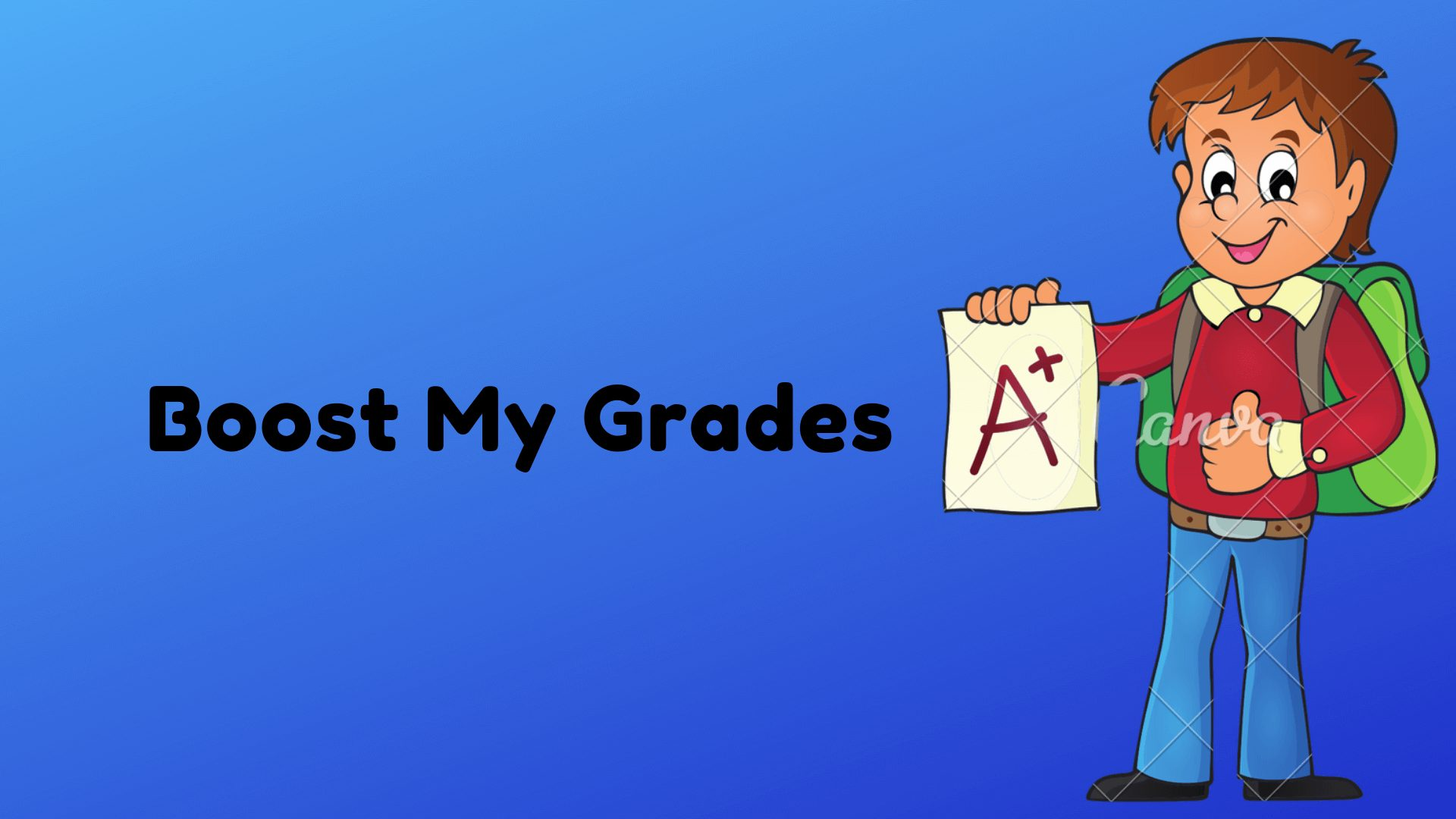 Pay Someone to take my online class for me | Boost my grades