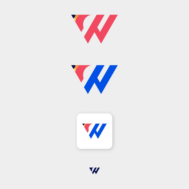 WYFAE logo