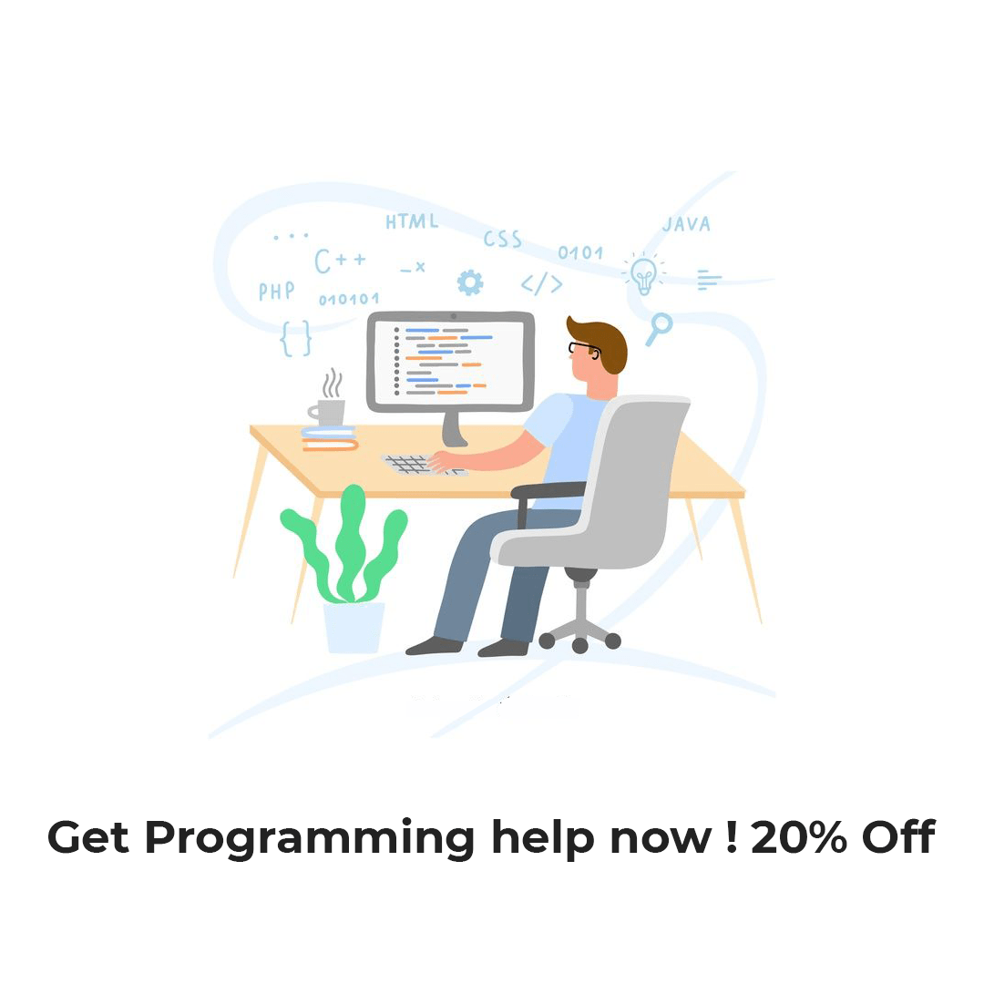Pay for programming help