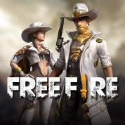 free fire top up bkash