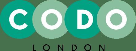 CoDo London