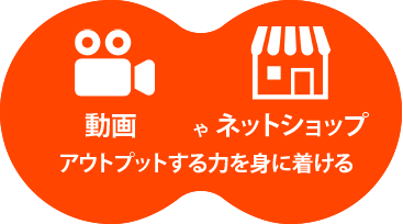 top_videoshop