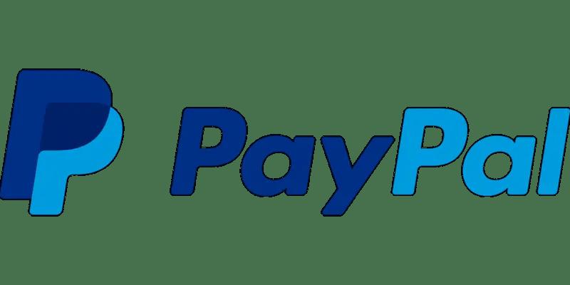 PayPal-tech