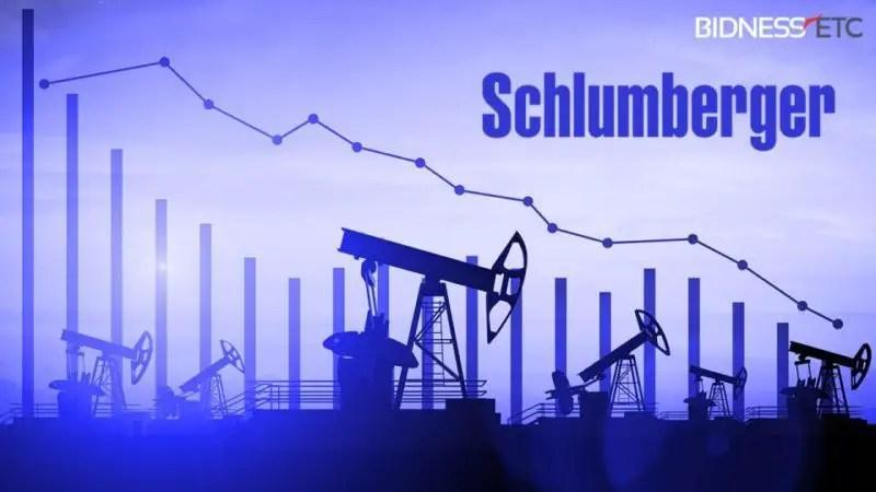 oilfield-services-provider-Schlumberger