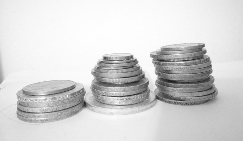 Metode de a creşte veniturile familiale