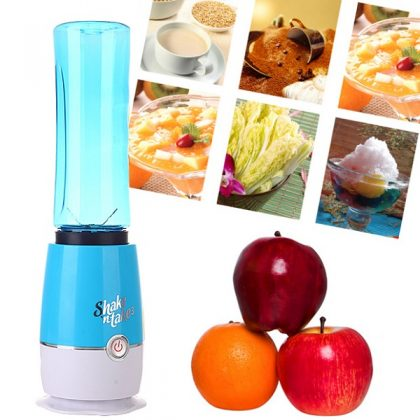Shake N Take Blender Pakistan