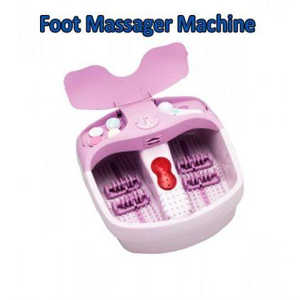 Foot Massager Machine Pakistan