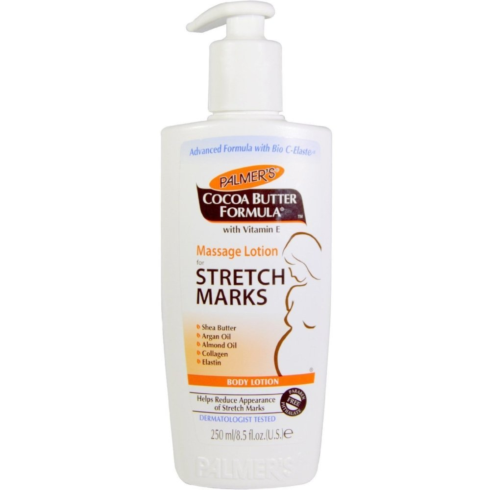 Stretch Marks Removal Cream Pakistan