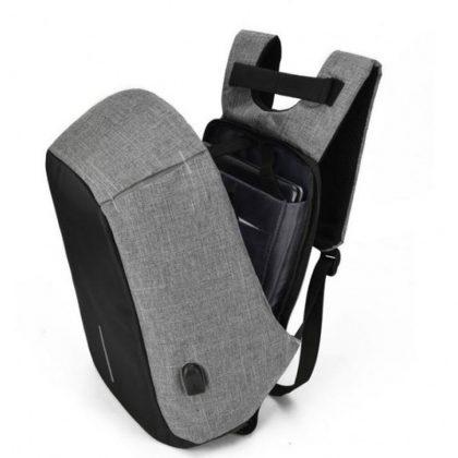 Anti Theft Backpack Pakistan