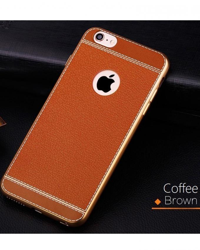 I Phone 6 Leather Case Pakistan