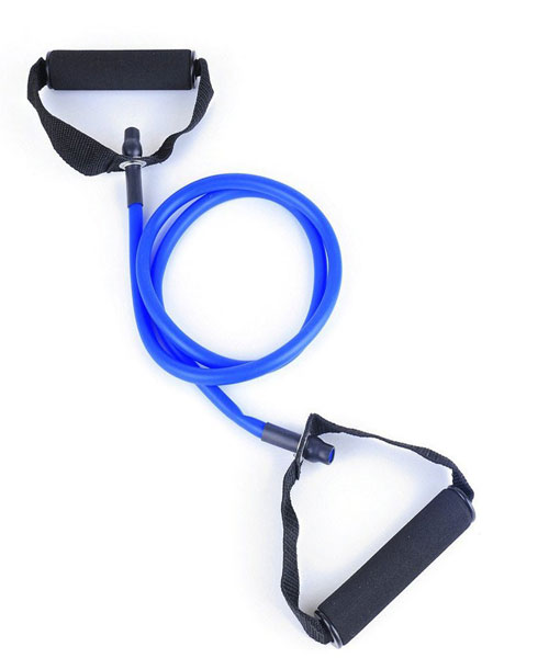Single Resistance Exercise Bands Price