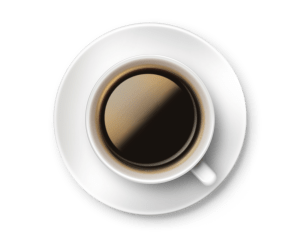 psd-coffee-cup