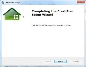 crashplan (5)