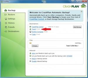 crashplan (7)