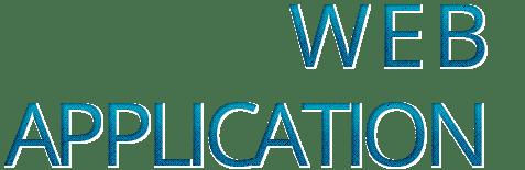 web-application-eab057c330f28167f38010c929e7276a