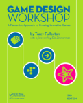 Game_Design_Workshop_3rd_Edition_cover