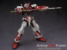 astrayred0035