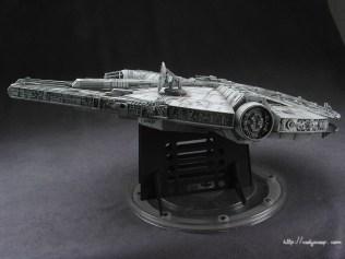 falcon_0002