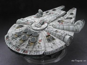 falcon_0013