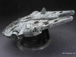 falcon_0016