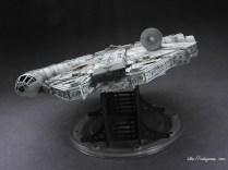 falcon_0020