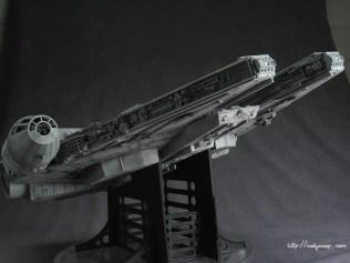 falcon_0045