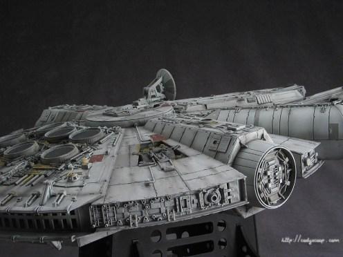 falcon_0047
