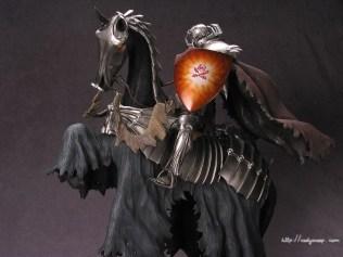 skull_0085