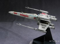 xwing_0004