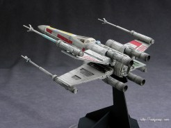 xwing_0005
