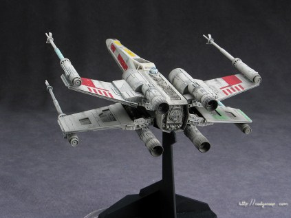 xwing_0006