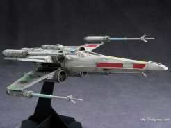 xwing_0010
