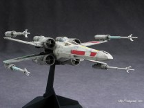 xwing_0011