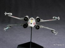 xwing_0012