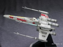 xwing_0016