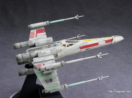 xwing_0020