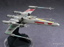 xwing_0021