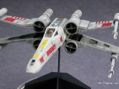 xwing_0024
