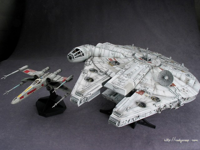 xwing_0029